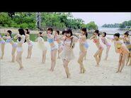 【MV】まさかシンガポール - NMB48-公式-