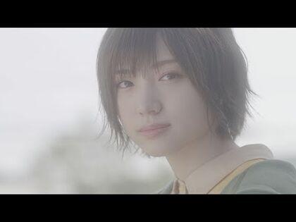【MV】Acting_tough_-_NMB48_太田夢莉