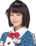 2016 Team8 Hama Sayuna