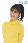 2019 Mar MNL48 Daniella Mae Palmero