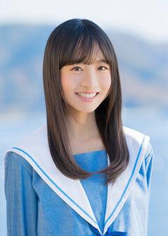 2019 STU48 Sako Himeka.jpg