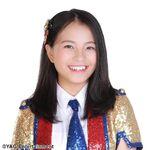 2020 April SGO48 Mochi