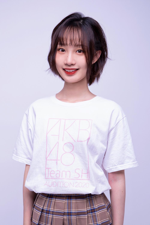 Chen ZhangYuan