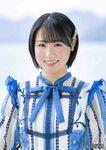 Hyodo Aoi STU48 2020-2