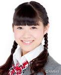 Kinoshita Momoka 2011 2