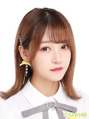 Lv Yi