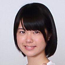 Team 8 Oda Erina.jpg