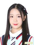 Liang Qiao GNZ48 Dec 2018