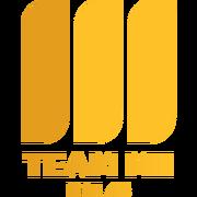 MNL48 Team MII Logo