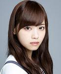 N46 NishinoNanase GirlsRule