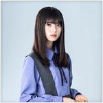 Saito Asuka N46 Zambi