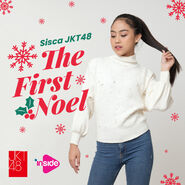 The First Noel 2019
