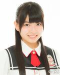 2018 KKS Mimura Hino