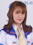 2018 Oct MNL48 Princess Rius Briquillo
