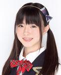 2ndElection IchikawaMiori 2010