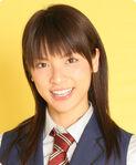 Akisay2