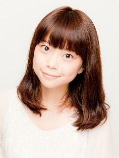 ExAKB48 IshibeAya 2013.jpg