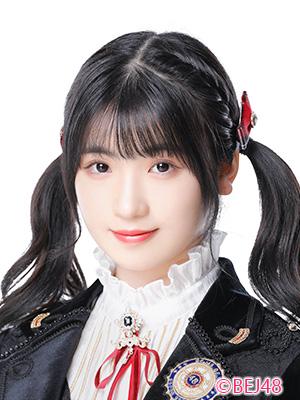 Li ShiYan