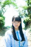 2017 STU48 Imamura Mutsuki