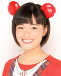 AKB48 Mega Yako Baito