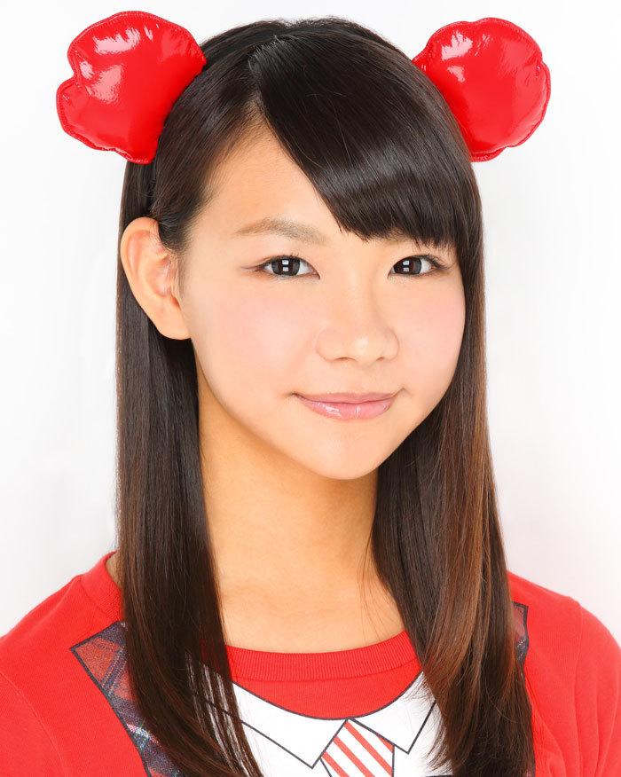 Ohno Ayano