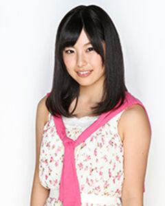 Draft TakahashiMio 2013.jpg