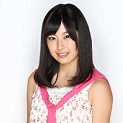 Takahashi Mio