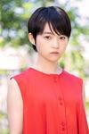 Ito Marika Nogizaka46LLC 2020