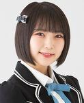 Maeda Reiko NMB48 2020