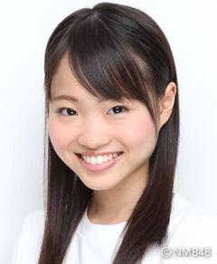 NMB48 OkadaRisako 2010.jpg