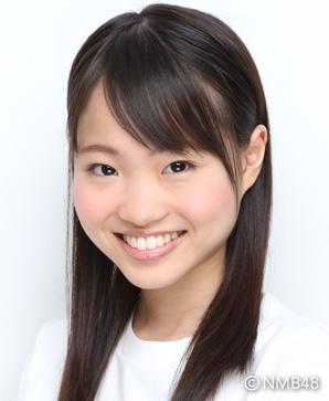 Okada Risako