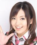 AKB48 NaritaRisa 2008