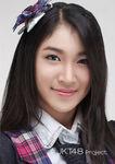 JKT48 Shani Indira Natio 2015