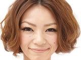 Usami Yuki