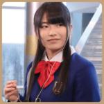NMB48 YokoyamaYui GeininMovie