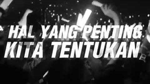 Pemilihan_Member_Single_Ke-10_JKT48..._TELAH_DIMULAI!