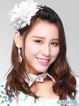 Qian BeiTing SNH48 Oct 2015