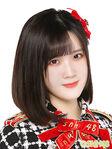 Wang JiaLing SNH48 Dec 2017