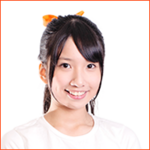 2018 Feb TPE48 Cheng Chia-yu