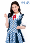 Abelaine Trinidad MNL48 2021.png