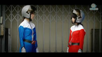 Bimyo HonmayanBlue Episode11.jpg