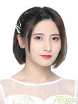 Chen NanXi GNZ48 Sept 2019