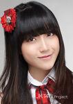 JKT48 Sinka Juliani 2014