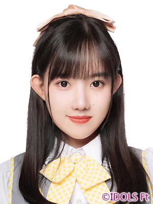 Li Hui