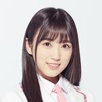 Produce48 Yabuki Nako
