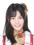 Sun YuShan BEJ48 Dec 2016