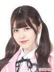 Tian ShuLi BEJ48 Mar 2017