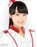 2016 AKB48 Nomura Nao