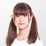 2018 May TPE48 Kuo Shin-yu