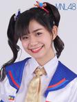 2018 Oct MNL48 Sayaka Awane